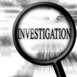 Investigation - Small